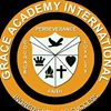 Grace Leadership Preparatory