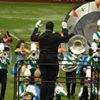 Coral Springs High School Marching Colts