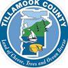 Tillamook County Roads - Public Works