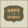 HOPE for HEROES