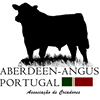 Aberdeen-Angus Portugal