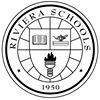 Riviera Schools