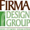 Firma Design Group