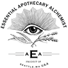 Essential Apothecary Alchemist