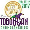 U.S. National Toboggan Championships