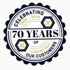 Eichenauer Services Inc.