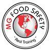 MG Food Safety