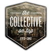 The Collective on Tap