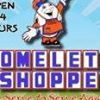 Beckley Omelet Shoppe