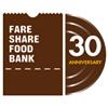 Northumberland Fare Share Food Banks