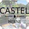Feestzalen Castel