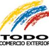 TODOCOMERCIOEXTERIOR ECUADOR
