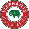 Elephants On Wheels