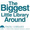 Paoli Library