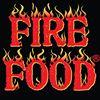 FireFood