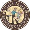 Cafe Mark