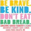 Amazing Grace Bakery and Cafe