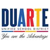 Duarte Unified School District