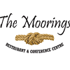 The Moorings Restaurant & Conference Centre