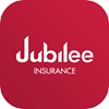Jubilee Insurance Company of Kenya thumb