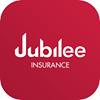 Jubilee Insurance Company of Kenya