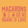 Macarons.co.nz