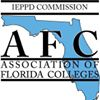 AFC IEPPD Commission