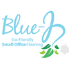 Blue-J Cleaning Solutions