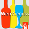 Chile Wein Contor | Wattlers Wein Welt