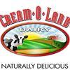 Cream-O-Land