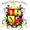 Royal Park Fine Wine & Liquor Agency