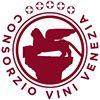 Consorzio Vini Venezia