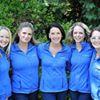 Revolution Chiropractic Wellness Center