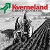 Kverneland Group Danmark