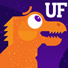 UF Student Affairs Information Technology