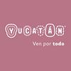Yucatán Turismo