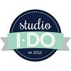 Studio I•Do