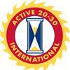 Active 20-30 Club of Ukiah #78