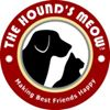The Hound's Meow