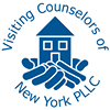 Visiting Counselors of New York, LCSW, PLLC