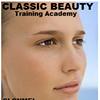 Classic Beauty Training Academy