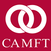 CAMFT: California Association of Marriage and Family Therapists