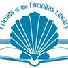 Friends of the Encinitas Library
