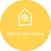 Trevose Day School