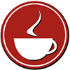 Ahroma Specialty Coffee
