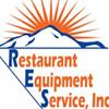 Restaurant Equipment Service, Inc.