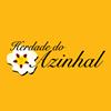 Herdade do Azinhal - Turismo Rural