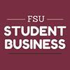 FSU Student Business Services