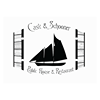Cask & Schooner Public House & Restaurant