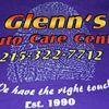 Glenn's Auto Care Center